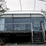 Wanli Pod Houses 33