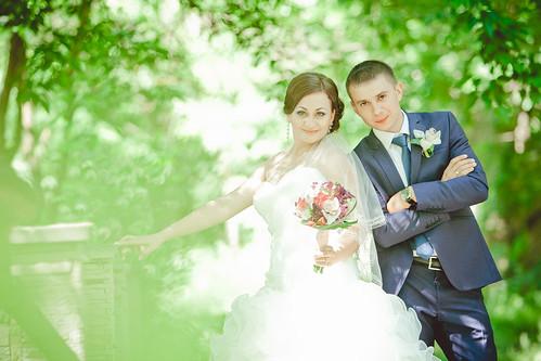 """Concursul """"Cuplul anului 2013"""" > Daniel & Tatiana Martnos"""