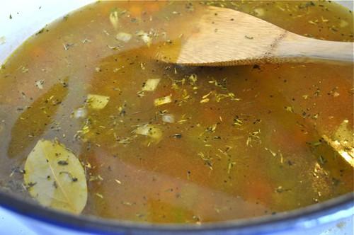 pea soup 9