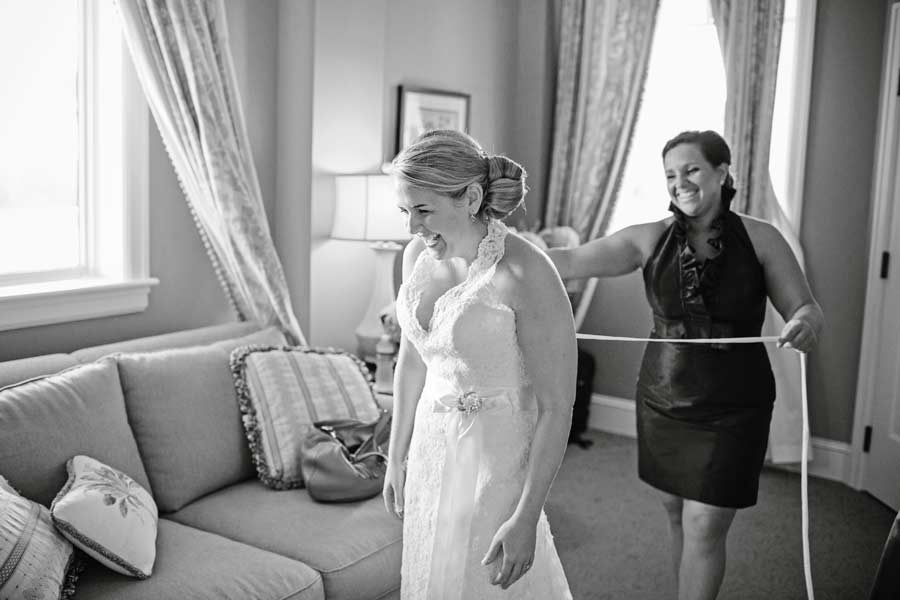 seabrook-island-wedding-02