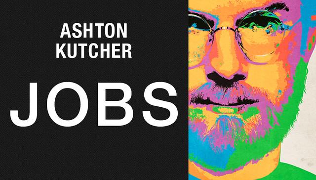 JobsBlog