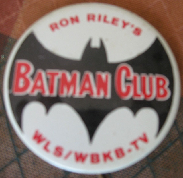 batman_clubbutton