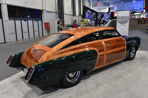 02-studebaker-woody-fastback-sema-1