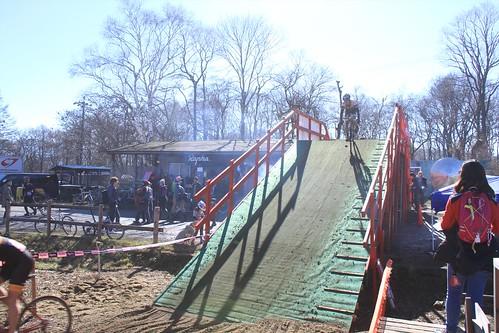 MOVEMENT 野辺山シクロクロス2013133
