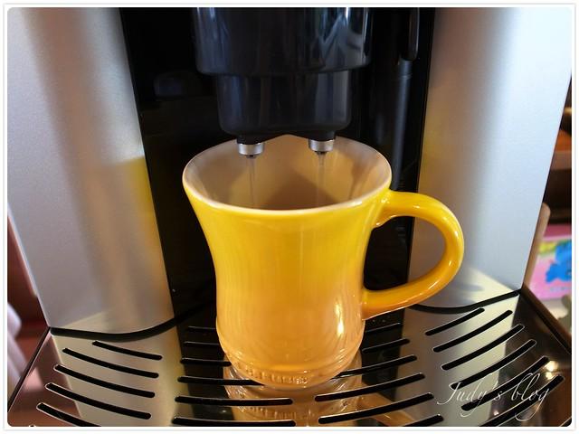 咖啡機 5