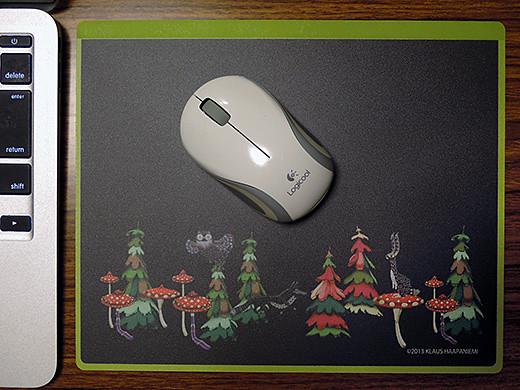 klaus_mousepad_1