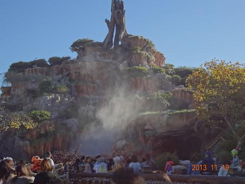 DisneyLand_045