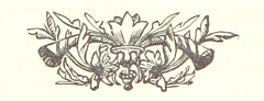 Image taken from page 34 of 'The Old World in its New Face. Impressions of Europe in 1867-1868. vol. 1'