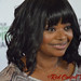 Octavia Spencer  DSC_0084