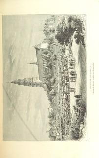 Image taken from page 435 of 'Nouvelle Géographie universelle. La Terre et les hommes ... Cartes et ... gravures sur bois'