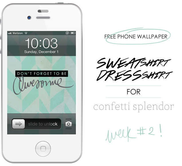 cute iphone wallpapers for girls, hand-drawn herringbone pattern in photoshop, repeating herringbone turquoise pattern iphone wallpaper, free iphone wallpapers with vintage textures, vintage iphone wallpapers for women, don't forget to be awesome quote graphic, free high-quality iphone wallpapers, iphone 4/4s background, iphone 5s/5c background, free iphone wallpaper, herringbone, mint green herringbone, graphic design