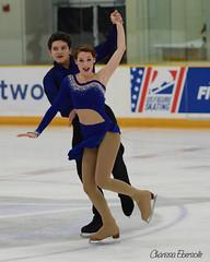 Team Kylie & Wolfgang