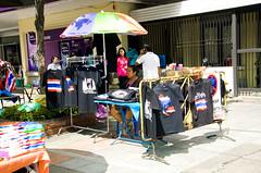 Thailand_112