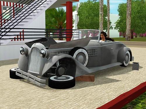 car_2_b_nl