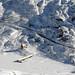 Altes Hospiz - Simplon Pass by enniovanzan