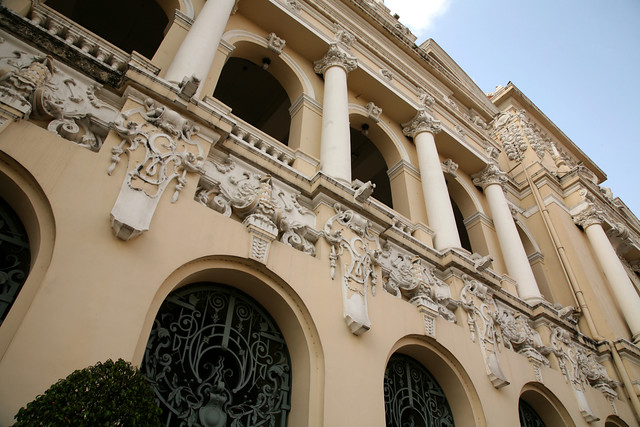 hotel de ville (3)