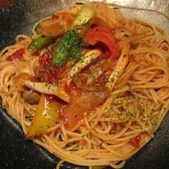 spaghetti alla puttanesca, bucatini, spaghetti, pasta, spaghetti aglio e olio, pasta pomodoro, naporitan, pici, food, dish, chinese noodles, capellini, carbonara, cuisine,