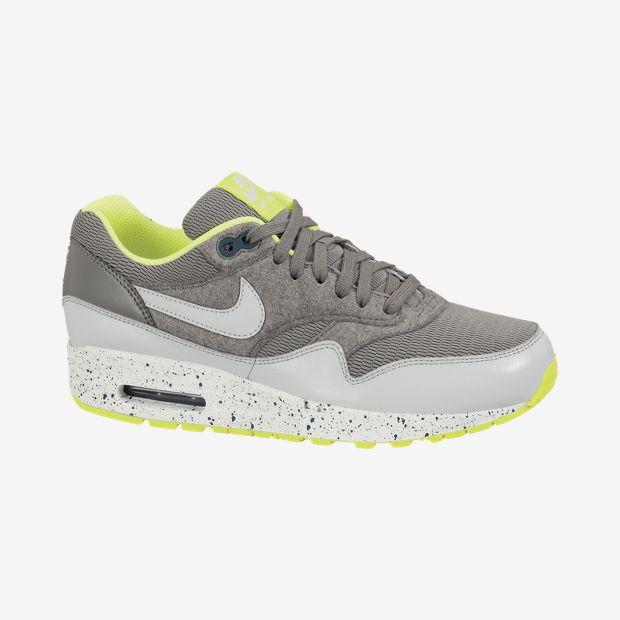 Nike-Air-Max-1-Womens-Shoe-319986_027_A