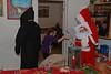 Weihnachtsabend 2013 065