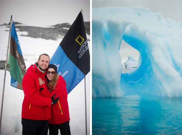 RYALE_Proposal_Antarctica-14