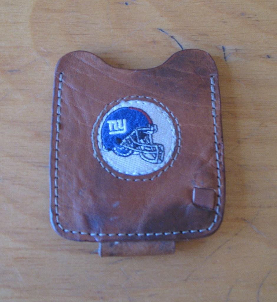 nfl New York Giants Louis Nix Jerseys Wholesale