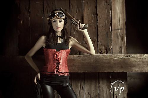 Steampunk03