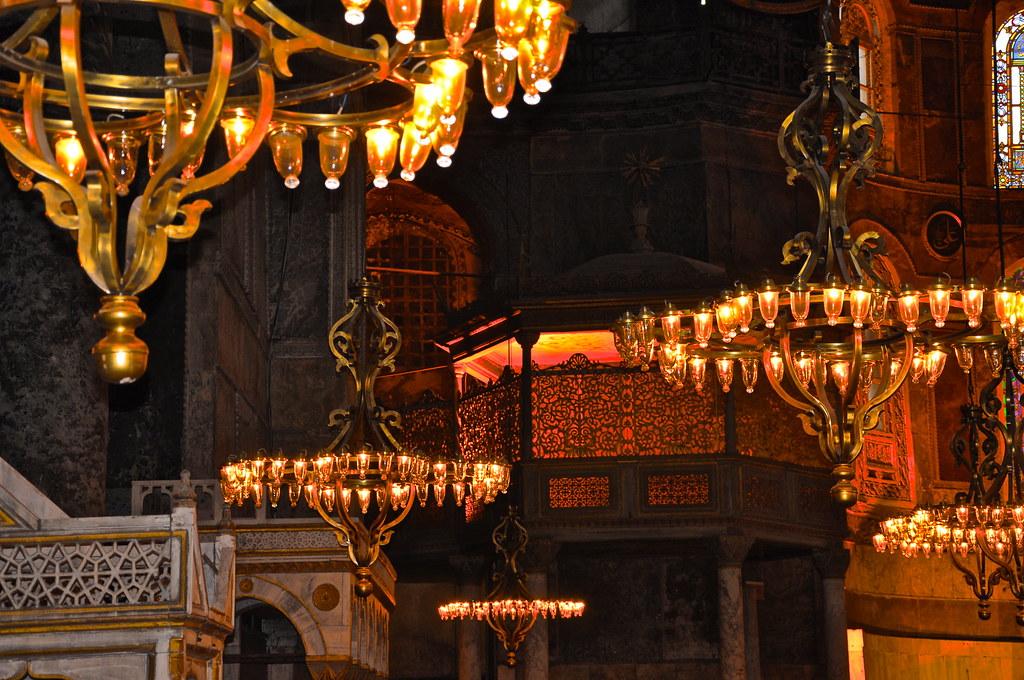 ESTAMBUL ( Diciembre -2012) 398