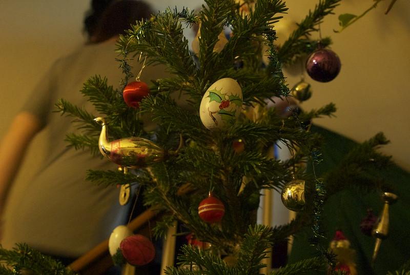 christmas-tree-inspiration6