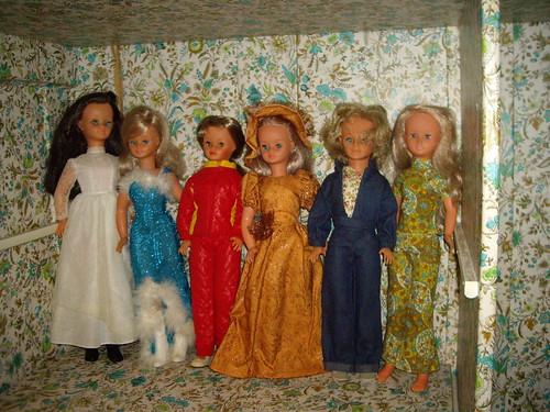 Les poupées de ma maison  11368155973_0f544a5e7d