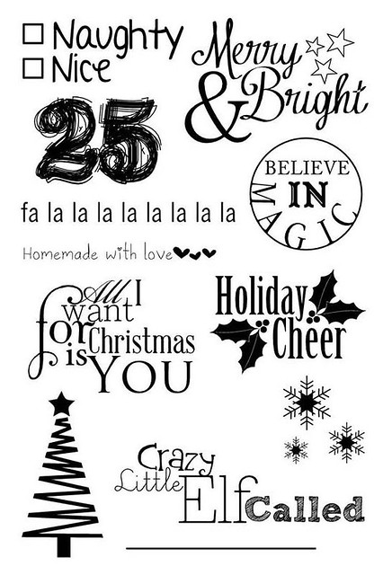 Home_For_The_Holidays_Stamp_Set