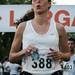 Sesc Porto Minimaratona 07  12 2013 (252) (Medium)