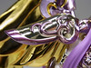 [Imagens] Saint Cloth Myth - Athena Kamui 11447369365_27bb2c87d6_t