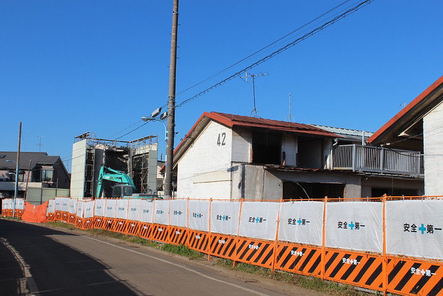 251123阿佐ヶ谷住宅 (25)