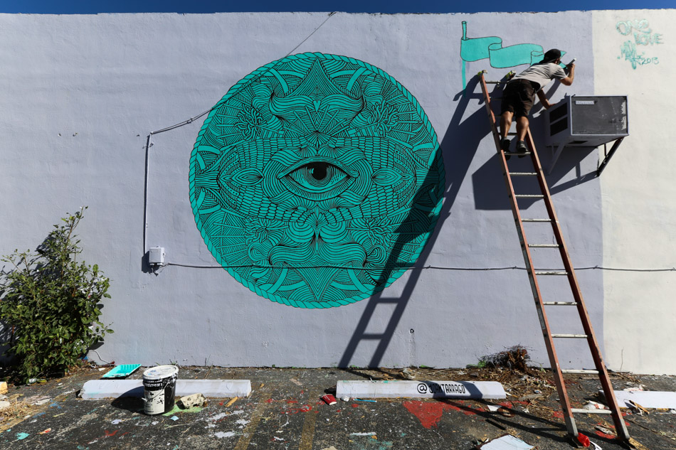 dt64com_Miami_ArtBasel2013-64-von-83