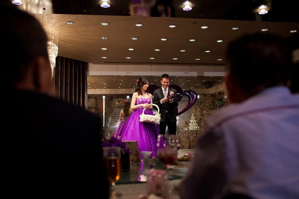 婚禮紀錄-712.jpg