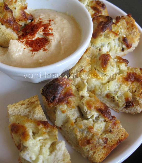 artichoke bread 4 4-8-2009 3-28-32 PM 1200x1600