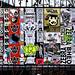 HH-Sticker 1334 by cmdpirx