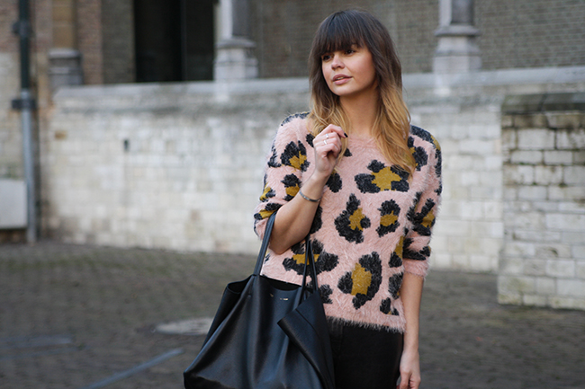 leopardsweatertopshop2