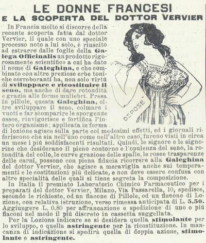 L'Illustrazione Italiana, Nº 30, 27 Julho 1902 - 20b
