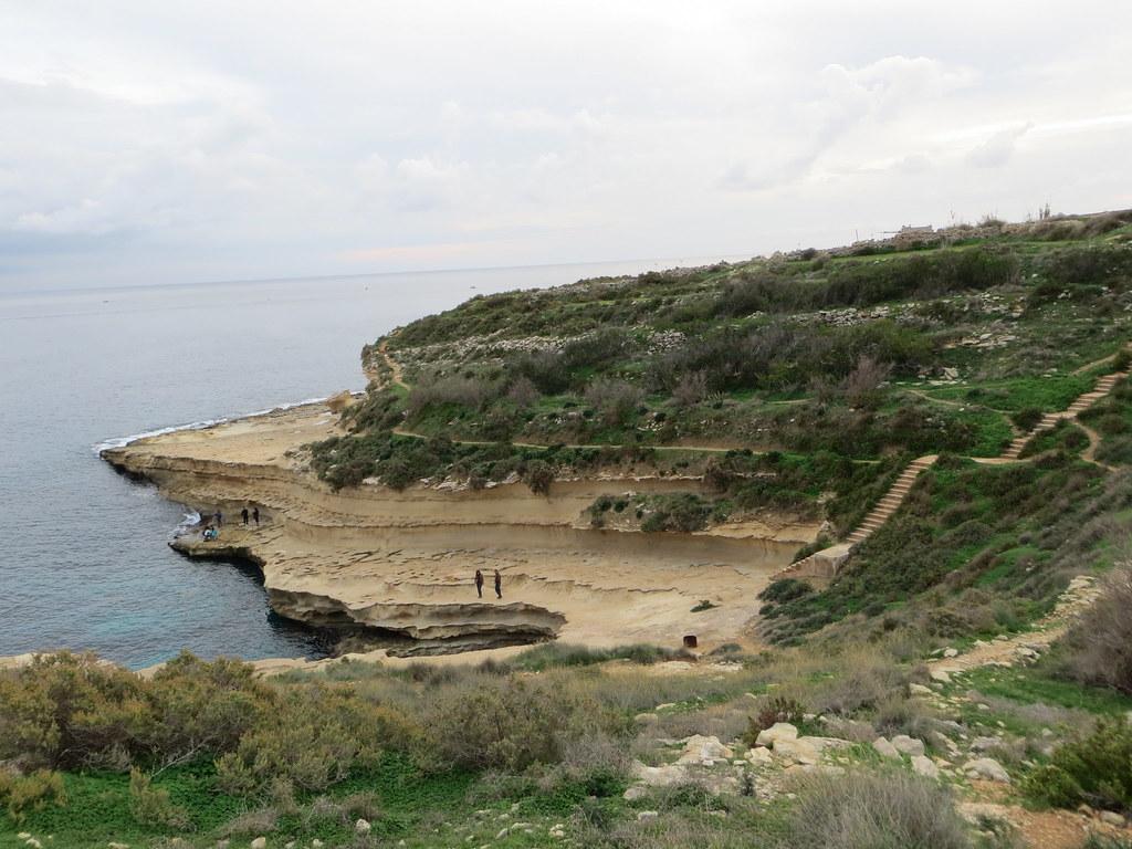 Malta cu Divertis 11842932905_e5abd94722_b