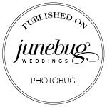 JB Photobug