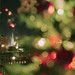 Christmas lights and the city by emanuele (zoom lensens make me lazy)