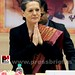 Sonia Gandhi at birth anniversary function of Vivekananda 04