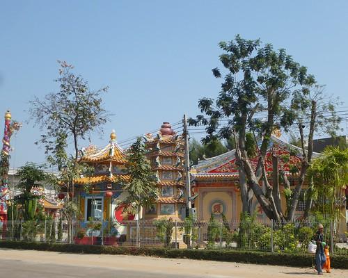 TH-Kamphaeng Phet-Wat (129)