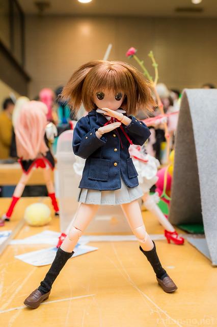 DollShow39-00お茶会-DSC_1653