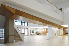 Atrium 1
