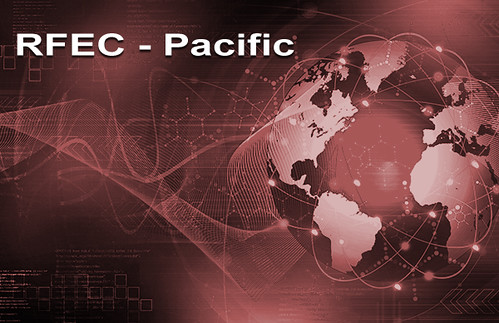 RFEC - Pacific
