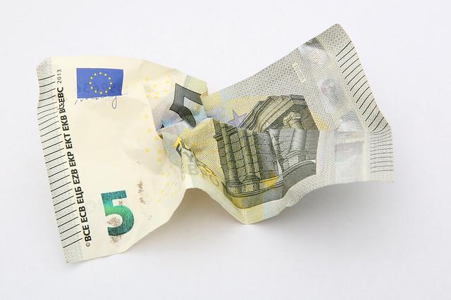 5 Euro II