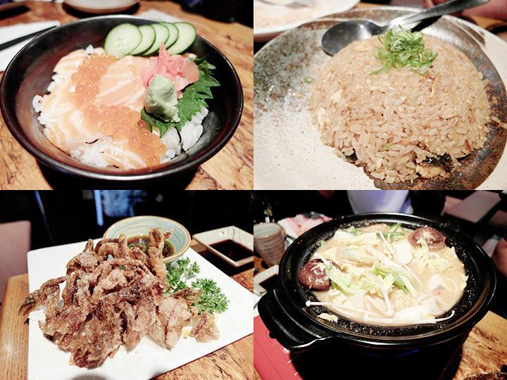 food333