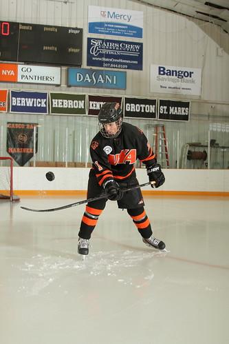 Hockey 5